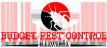 Budget Pest Control Illawarra